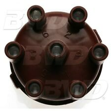 Disc Brake Pad Set-RS Semi-Metallic Pads Front RS PARTS RSD50MH