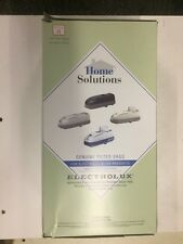 Electrolux Genuine Style R Home Solutions Canister 24 bags 48806