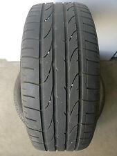 2 x Bridgestone Dueler H/P Sport 235/55 R17 99V SOMMERREIFEN PNEU BANDEN TYRE