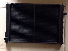 ROVER 400 Radiator 1.4 1.6 1.8 95-99 For Vehicles With Air Con