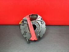 A1694640818 Mercedes W169 W203 W209 Steering Angle Sensor Slip Ring Squib 12 PIN