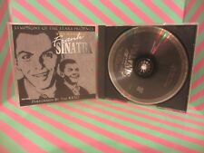 FRANK SINATRA The Best Of CD SYS-2-0805