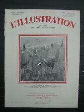 L'Illustration - 12 Juillet 1930