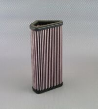 DUCATI 848 1098 1198 STREETFIGHTER MULTI 1200 DNA HIGH PERFORMANCE AIR FILTER