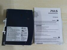PULS power supply CS3.241