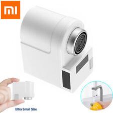 Xiaomi Water Saver Faucet Extender Nozzle Infrared Sensor Tap Kitchen D NIGH