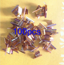 100pcs HDD Connect Flex Ribbon Cable for iPod 5th Video 30GB/7th Classic 160GB