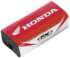Factory Effex Honda 1 1/8 Handlebar Handle Bar Pad CR 125 250 CRF 250R 450R 250X
