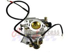 NEW Carburetor Carb FITS Honda GX610 18 HP & GX620 20 HP V Twin Gas Engine