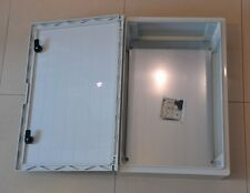 IP65 weather,waterproof enclosure cabinet Hinged Door Enclosure Box600x400x200mm