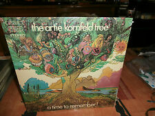 """the artie kornfeld tree""""a time to remember.lp12""""or.fr.probe:2c06292165pink..biem"""