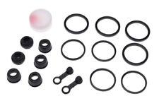 Front Brake Caliper Seal Repair Kit Honda CB900 1100 CX500 650 VF500 750 GL1100