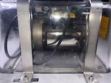 Rofin 101104048 Pumpkammer 100D Sqw m.Diodenmod.+Sensori Pump Chamber 100 D Sqw