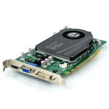 EVGA GeForce GT 240 512-P3-1240-LR 1GB DDR3 PCI-e 2.0x16 FH HDMI DVI VGA Graphic