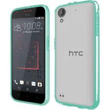 Étuis, housses et coques etuis, pochettes transparentes pour téléphone mobile et assistant personnel (PDA) HTC