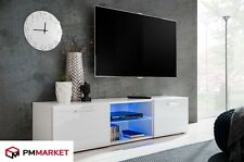 Living Room High Gloss Furniture Display Wall Unit Modern TV Unit Cabinet window