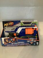 Nerf NStrike Elite Strongarm Toy Foam Darts Gun
