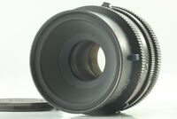 [Exc++++] Mamiya Sekor macro Z 140mm f/4.5 W Lens for RZ67 Pro II IID From Japan