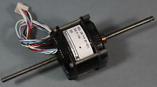 Hurst LBS Variable Speed Linear Actuator motor.  Part number SP-3371