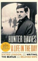 A Life in the Day-Hunter Davies