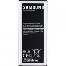 Original Samsung Akku Batterie EB-BN915BBE für Galaxy Note EDGE SM-N915F