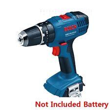 Bosch GSB 14.4 2-Li 14.4V Li-Ion Cordless Combi Drill Bare Tool Body Only 14,4