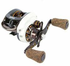 RAPALA Challenge 201 LH Baitcaster LEFT Hand Fishing Reel + Warranty + Braid