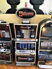 IGT S2000 Unicorn Original Casino Reel Slot Einarmiger Bandit