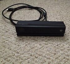 Xbox One Kinect [Used] Mint Condition
