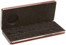 Starrett 943 Deluxe Padded Case For 6150mm Dial Caliper