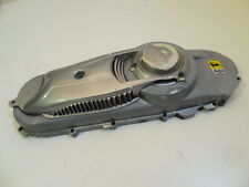 Coperchio carter motore  Aprilia Scarabeo 200 anni 2007/2008