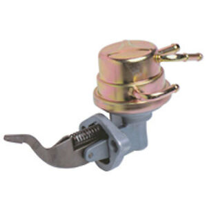 Fuelmiser Mechanical Fuel Pump for Chrysler Sigma, Mitsubishi Magna, Pajero F...