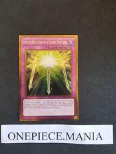 Yu-Gi-Oh! Epées de Révélation de la Lumière Spirituelle: MVP1-FRG31 -VF/Gold