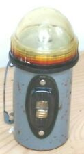 WW2 US NAVY SEA RESCUE LAMP - D DAY