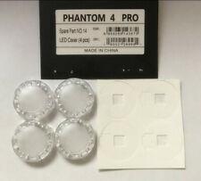 DJI Phantom 4 Pro Part #14 - LED Cover