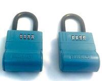 2 NEW ShurLok lock boxes- Lock Box Real Estate, Realtor Lockbox