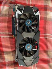 SAPPHIRE AMD RADEON VAPOR-X HD 7970 GHZ 3GB GRAPHICS CARD