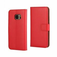 Projector Wallet Cases for Samsung Mobile Phones