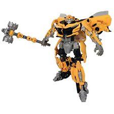 Transformers MB-18 Warhammer Bumblebee Takara Tomy Japan NEW ***