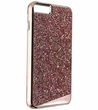 Case-Mate Brilliance Protective Case Cover iPhone 7 6s 6 Plus - Rose Gold