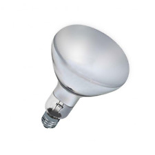 LAMPADA DI RICAMBIO PER FLOS PARENTESI VINTAGE E27 R125 150W 230V