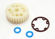 TRAXXAS 5414X Ingranaggio Differenziale Centrale REVO 3.3/GEAR CENTER TRAXXAS