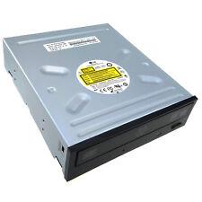 "Internal SATA Blu-ray BDXL DVD CD M-Disc Burner Writer Playback PC Drive 5.25"""