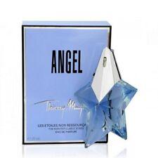 Thierry Mugler Angel Etoile 25ml Eau De Parfum Profumo Donna