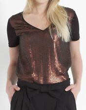 bea5ebafb7 Monsoon Sequin Tops   Shirts for Women
