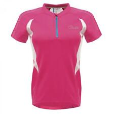 Dare 2b Women's Configure Jersey