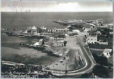 60651  - CARTOLINA d'Epoca - LECCE  provincia :  Santa Caterina (Nardò) 1959