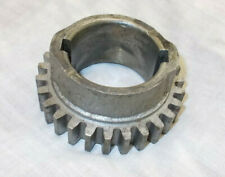 New ListingModel T Ford Transmission Driven Gear Vintage Antique Free Shipping