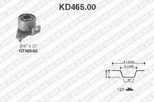 Kit distribution SNR VOLVO 740 (744) 2.3 117 CH
