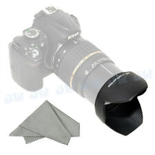 New Lens Hood Protector for Tamron A09 28-75mm f/2.8 XR Di LD Aspherical as DA09